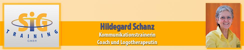 SiG Training GmbH